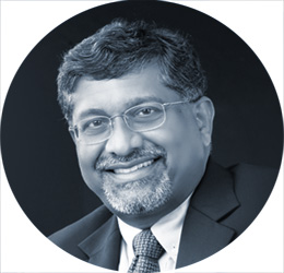Jayachand (JC) Pachakkil