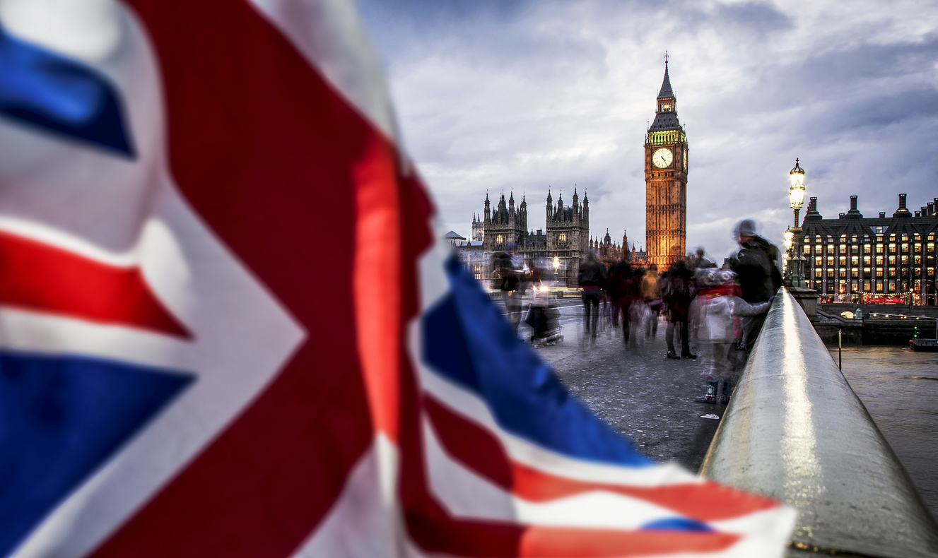 How to mitigate the burden of Brexit disruption